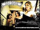 silverstarlets | Silver Starlet event coverage and valuable ...