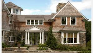 greenwich style house plans house design plans