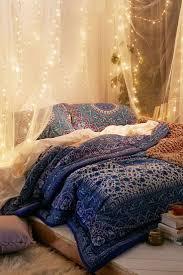 best 25 light canopy ideas on pinterest bed canopy lights