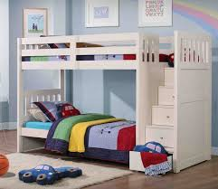 toddler bed with drawers soft toddler bed with drawers
