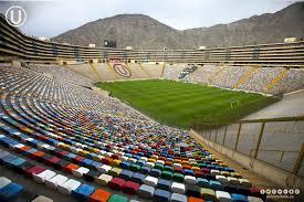 2019 Copa Libertadores