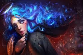 online get cheap fantasy art fairies aliexpress com alibaba group
