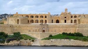 Game of Thrones locations you can visit   HI Hostel Blog Fort Manoel  Malta