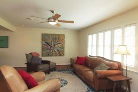 Dining Room Ceiling Fan by Fresh Ceiling Fan Living Room All Dining Room