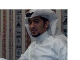 صور شباب ال سعودى 2012 اجمد صور شباب سعودى 2013  Images?q=tbn:ANd9GcSTPj7XfGSaZ2LtrniRvZT6skKa7nPvP3h0hL3cZJ8b7z-hKW7p