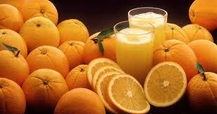 فوائد البرتقال Images?q=tbn:ANd9GcSTQ-YC4caWM7VUPZT8ZyVeEvDgeGJcKYuLuGbd-VajP52X1KcZZA