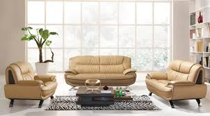Livingroom Sets 25 Latest Sofa Set Designs For Living Room Furniture Ideas Hgnv Com