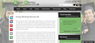 best essay writing service uk reviews ASB Th  ringen Best essay writing service uk reviews