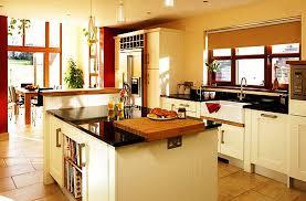 great kitchens marie glynn interiors