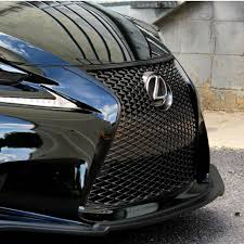 lexus of tampa bay used car inventory love this front end lexus is pinterest cars jdm and sports cars