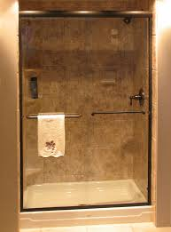 1 greenville bathroom remodeling shower conversions walk in tubs