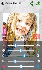 LSmagazine imagesize:956x1440 ls-star 1