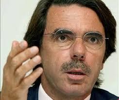 Los mercados siguen dudando de Grecia y castigan a la deuda española