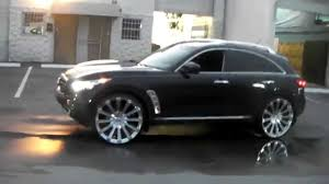 infiniti qx56 wheels and tires 877 544 8473 26 inch borghini b18 chrome wheels 2013 infiniti fx45