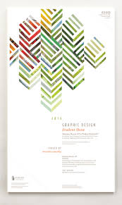 Housedesigners 15 Award Winning Posters Created By In House Designers How Design