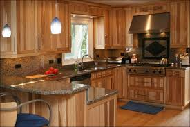 Ready Made Kitchen Cabinets by Kitchen Kitchen Refacing Kraftmaid Cabinets Pricing Black