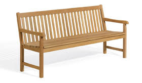Where To Buy Patio Cushions by Outdoor Bench Replacement Cushions Ultimate Patio