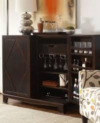 dining room bar furniture xavier bar counter stools west elm decor