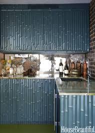 kitchen find your right wall kitchen backsplashes ideas backsplash