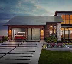 Tesla   Premium Electric Sedans and SUVs  Energy