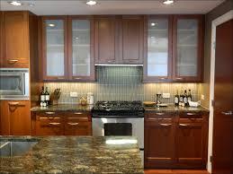kitchen cherry shaker cabinets cherry wood bathroom vanity dark