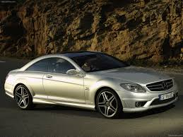 100 2006 mercedes benz s65 amg owners manual mercedes benz