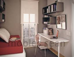Kids Living Room Space Saving Designs For Small Kids Rooms