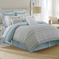Ocean Themed Bedding Bedroom Design Designing A Beach Themed Living Room The Coastal