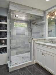 Bathroom Tile Ideas Traditional Colors Best 25 Shower Tile Designs Ideas On Pinterest Shower Designs