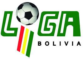 Liga de Fútbol Profesional Boliviano