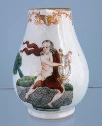 Porcelain by Antique Ceramic Jugs The Uk U0027s Premier Antiques Portal Online