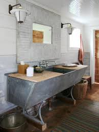 bathroom vanity light fixtures ideas frameless glass rectangle