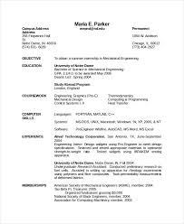 Resume Title Examples For Fresher Engineer   Resume Format Using Html Pinterest resum formate fresher resume format resume templates resume