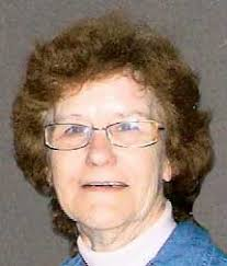Rosemarie Jansen Obituary, Town of Ulster, NY | Obituaries | Simpson-Gaus ... - 478312