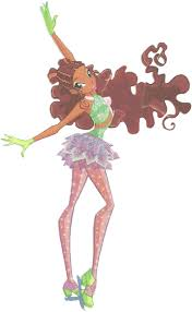 Princesses of Sparx (Season 1: The Lost Princess) Read n comment. Images?q=tbn:ANd9GcSTWwOCxjOcBSCTUUtOG17WBe6Zpj7UXeYDhMddUpQaPkGpTsEZ