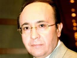 Faisal al-Qassem