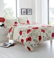 Queen Bedroom Set Target Bedroom Twin Xl Duvet Covers Target Target Duvet Target Duvet