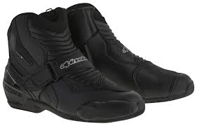 women s sportbike boots alpinestars smx 1 r boots revzilla