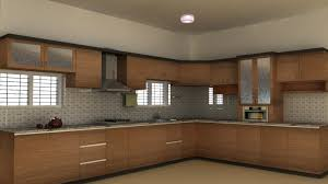 Kitchen Cabinet Inside Designs by Simple Kitchen Interior Design India Awesome Ideas Photos Nice