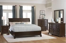 Ashley White Bedroom Furniture Bedroom Sets King Size Bedroom Sets Badcock Bedroom Furniture Sets