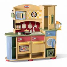 little tikes indoor outdoor kitchen kitchen little tikes inside