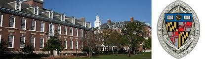 Johns Hopkins University Ivy League Prep s