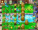 Plants vs Zombies โหลดเกมส์ปลูกผักยิงซอมบี้ | Tipsiam