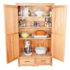 storage cabinet kitchen home decoration ideas cabinet for amazing modern kitchen storage furniture home furniture plan repurposed furniture for
