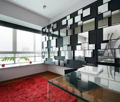 Home Concepts Interior Design Pte Ltd 5 Tips To Design The Best Interior Wall Designs