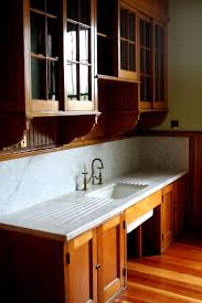best 10 vintage kitchen cabinets ideas on pinterest country