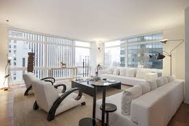 trump tower new york apartments home design great top on trump