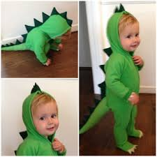 Dinosaur Halloween Costumes 25 Dinosaur Halloween Costume Ideas Dinosaur