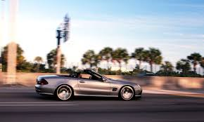 mercedes benz sl55 amg r230 review u0026 buyers guide exotic car hacks
