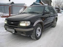 free download repair service owner manuals vehicle pdf june 2011